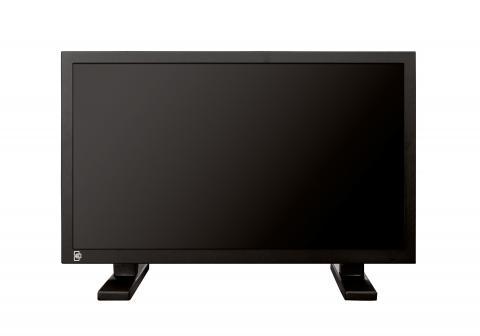 """TVM-2700 – Monitor Full TruVision™ LED 27"""" , HDMI / DVI / S-VIDEO / VGA / BNC"""