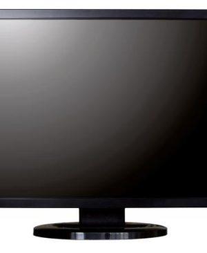 "TVM-1701 – Monitor TruVision™ LED 17"", HDMI/VGA/BNC"