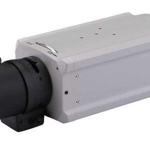 UVC-6120-1-P – Telecamera UltraView™ 650TVL