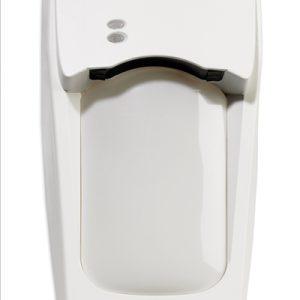 VE735AM – PIR antiaccecamento 11 tende a 20m e lungo raggio 60m