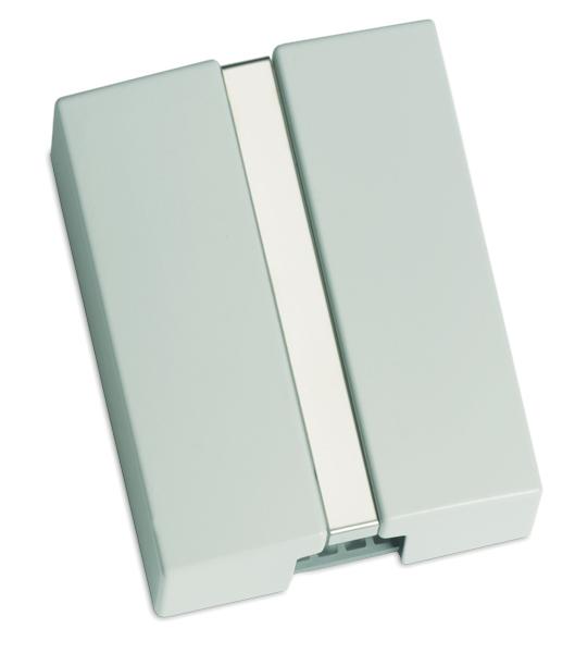 VV700RA – Microfono Selettivo Universale Programmabile, compreso di scheda relè Form A