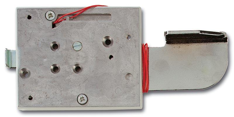 VM652P – Kit protezione serrature