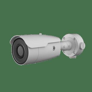 TVB-5701 – Telecamera termica TruVision, 384×288, ottica 15 mm