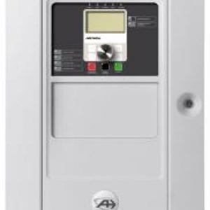 2X-F1-10 – C.le incendio indirizzabile con interfaccia utente – 1 Loop
