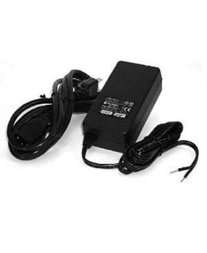 613P-EU – 13.5V DC 1.3Amp Output PowerSupply Brick Model EU Plug