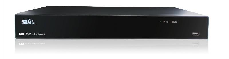 BS-NVR16200N