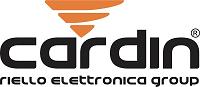 logo_cardin_2017