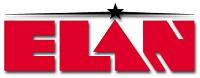 logo_elan_2017