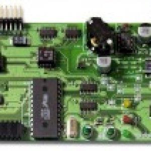 NC2011 – Scheda network Arcnet per RS485