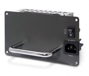 MCR-RPS – MCR Chassis Redundant Power Supply – 100-240Vac (130W)