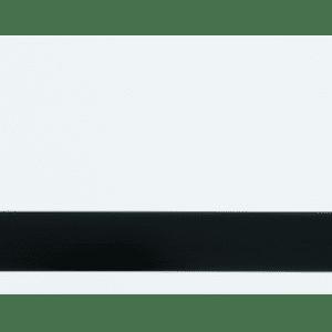 TP-MFC-ISO-25PK – Carte d'identification TruPortal – ISO Classique – MIFARE 1K