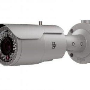 TVB-2405 – Bullet analogica HD-TVI, PAL, 1080p, ottica motorizzata 2.8-12mm