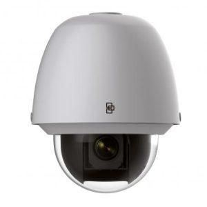 TVP-2401 – Truvision HD-TVI Analog PTZ, 1080P, PAL, 30X, DWDR, Wall Mount