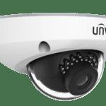 UNVIPC314SRDVPF28