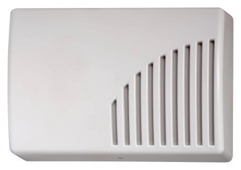 RF-IO100-K4 – Wireless 433 Input /Ouput module – LoNa – (including batteries)