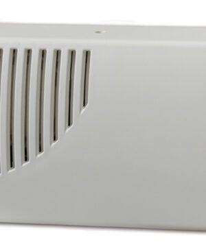RF-7120-07-1 – 2-way wireless indoor siren LoNa