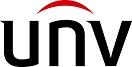 unv_logo_small