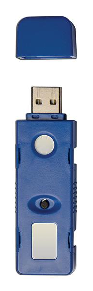 USBUP-EUR-V2 – Service tool