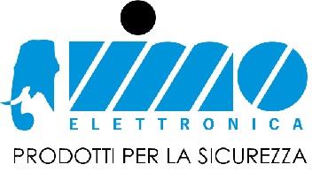 vimo_logo