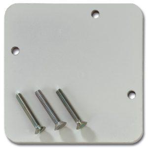 VM653P – Distanziatore per VM652, 5mm