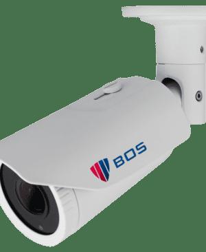 BS-T4602CV Telecamera bullet 2 Megapixel Starvis ottica varifocal 2.8-12mm