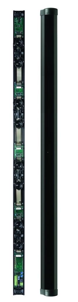 Foster Power IP65