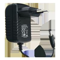 Safire Kit SF-KIT41-4K preconfigurato