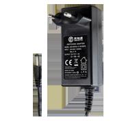 Telecamera dome SF-DM943UW-4KT HDTVI 4K ULTRA