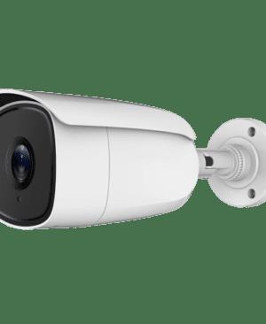 SF-CV035UW-4KT – Telecamera bullet o.f. 2.8mm 4K IR 60m IP67