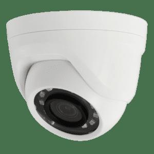DM908-F4N1-Camera Dome gamma 1080p ECO