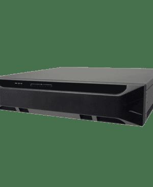 Sistema di storage eSATA ESS1508C