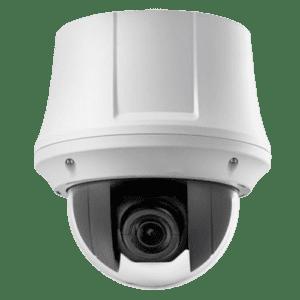 SD7C23-FTVI-Speed Dome HDTVI Safire