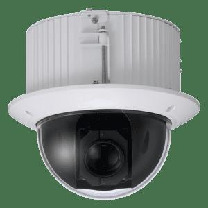 Camera IP PTZ 4 Megapixel