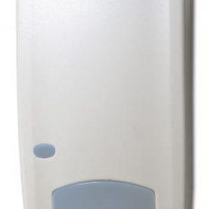 DD105 – Sensore microonda/IR 12 mt.