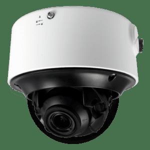 SF-IPDM938ZW-2 – Videocamera IP Ultra Low Light 2 Megapixel