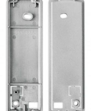 RF-DC101SM-K4 – 10-pack spacer magnet housing RF-DC101-K4 (white)
