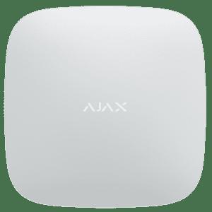 AJ-HUBKIT-W Kit di allarme professionale