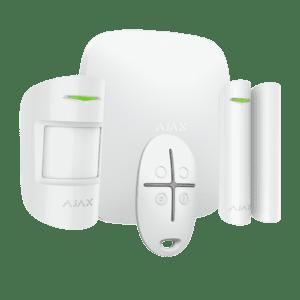 Visiotech Home Wireless