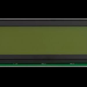 LCD1200