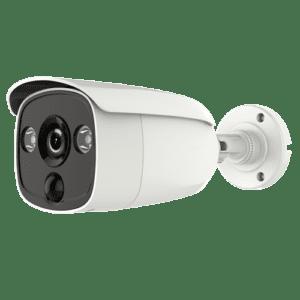 SF-CV035UW-PIRL-FTVI – Telecamera bullet HDTVI Ultra Low Light