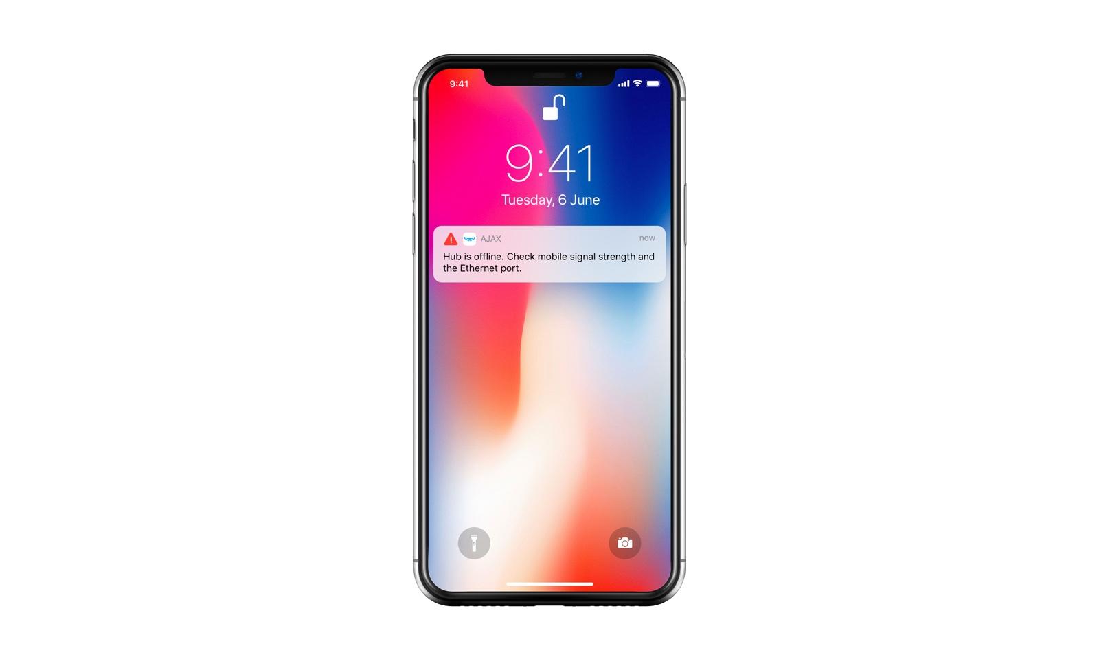 notification-2x