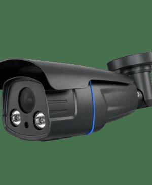 B621VSW-5U4N1-Telecamera bullet Gamma 5Mpx/4Mpx ULTRA