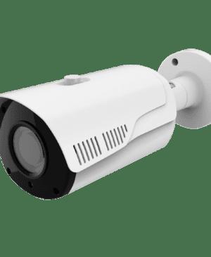 B729V-5P4N1-Telecamera bullet Gamma 5Mpx/4Mpx ECO