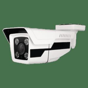 B858ZSW-2P4N1-Telecamere Bullet 1080p