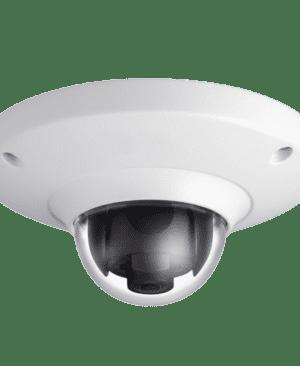 HAC-EB2401-Camera dome HDCVI Branded
