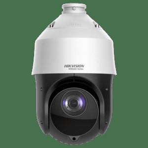 HWP-T4115I-D-Speed Dome HDTVI Hikvision