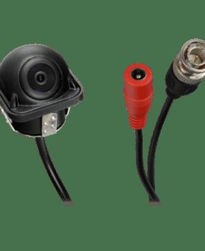 MC253-TVI-Minicamera HDTVI