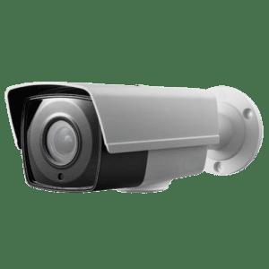 SF-B788ZP-5PTVI-Telecamera Bullet Varifocal Safire Gamma PRO