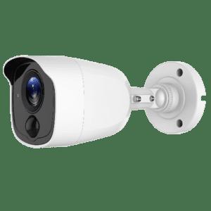 SF-CV025UW-PIR-FTVI-Telecamera bullet HDTVI Ultra Low Light
