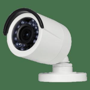 SF-CV029P-FTVI-Telecamera HDTVI Safire 1080p (25FPS)